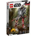 75254 LEGO® STAR WARS® AT-ST™ Raider