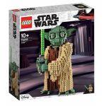 75255 LEGO® STAR WARS® Yoda™