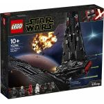 75256 LEGO® STAR WARS® Kylo Ren's Shuttle™