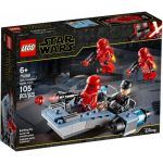 75266 LEGO® STAR WARS® Sith Troopers™ Battle Pack