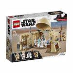 75270 LEGO STAR WARS Obi-Wans Hut