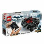 76112 LEGO® SUPER HEROES App-Controlled Batmobile
