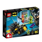76137 LEGO® SUPER HEROES Batman™ vs. The Riddler™ Robbery