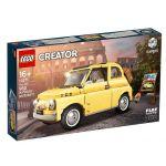 10271 LEGO® CREATOR Fiat 500