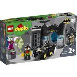 10919 LEGO® DUPLO® Batcave™