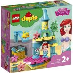 10922 LEGO® DUPLO® Ariel's Undersea Castle