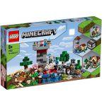 21161 LEGO® MINECRAFT™ The Crafting Box 3.0