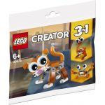 30574 LEGO® Cat (Polybag)