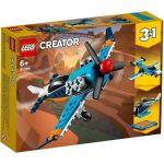 31099 LEGO® CREATOR Propeller Plane