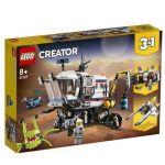 31107 LEGO® CREATOR Space Rover Explorer