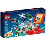 40222 LEGO® Christmas Build Up