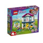 41398 LEGO® FRIENDS Stephanie's House