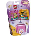 41405 LEGO® FRIENDS Andrea's Shopping Play Cube