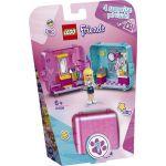 41406 LEGO® FRIENDS Stephanie's Shopping Play Cube