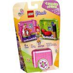 41408 LEGO® FRIENDS Mia's Shopping Play Cube