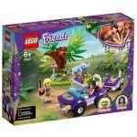 41421 LEGO® FRIENDS Baby Elephant Jungle Rescue