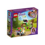 41425 LEGO® FRIENDS Olivia's Flower Garden