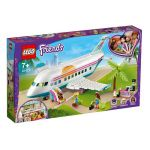 41429 LEGO® FRIENDS Heartlake City Airplane