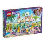 41430 LEGO® FRIENDS Summer Fun Water Park