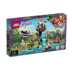 41432 LEGO® FRIENDS Alpaca Mountain Jungle