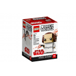 41628 LEGO® BRICKHEADZ Star Wars™ Princess Leia Organa™