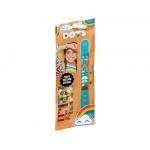 41900 LEGO® DOTS Rainbow Bracelet