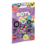 41908 LEGO® DOTS Extra DOTS - series 1