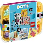 41914 LEGO® DOTS Creative Picture Frames