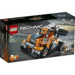 42104 LEGO® TECHNIC Race Truck