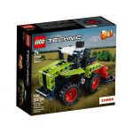 42102 LEGO® TECHNIC Mini CLAAS XERION
