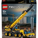 42108 LEGO® TECHNIC Mobile Crane