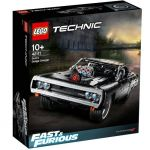 42111 LEGO® TECHNIC Dom's Dodge Charger