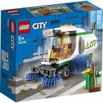 60249 LEGO® CITY Street Sweeper