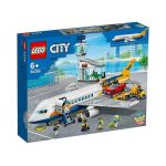 60262 LEGO® CITY Passenger Airplane