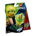 70681 LEGO® NINJAGO Spinjitzu Slam - Lloyd