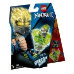 70682 LEGO® NINJAGO Spinjitzu Slam - Jay