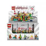71027 LEGO® Minifigures Series 20