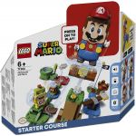 71360 LEGO® Super Mario™ Adventures with Mario Starter Course