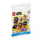 71361 LEGO® Super Mario™ Character Packs
