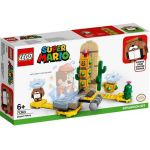 71363 LEGO® Super Mario™ Desert Pokey Expansion Set