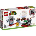 71364 LEGO® Super Mario™ Whomp's Lava Trouble Expansion Set