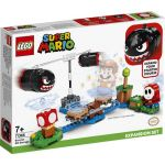 71366 LEGO® Super Mario™ Boomer Bill Barrage Expansion Set