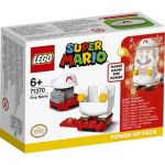 71370 LEGO® Super Mario™ Fire Mario Power-Up Pack