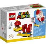 71371 LEGO® Super Mario™ Propeller Mario Power-Up Pack