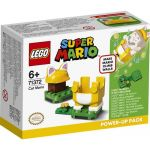 71372 LEGO® Super Mario™ Cat Mario Power-Up Pack