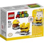 71373 LEGO® Super Mario™ Builder Mario Power-Up Pack