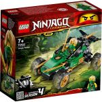 71700 LEGO® NINJAGO Jungle Raider