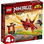 71701 LEGO® NINJAGO Kai's Fire Dragon