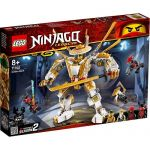 71702 LEGO® NINJAGO Golden Mech