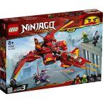 71704 LEGO® NINJAGO Kai Fighter